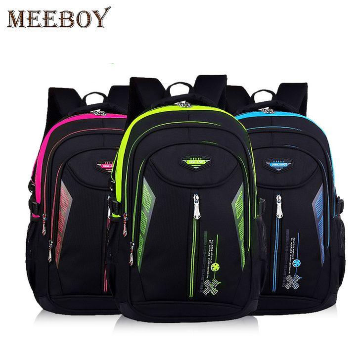 $8.41 (Buy here: https://alitems.com/g/1e8d114494ebda23ff8b16525dc3e8/?i=5&ulp=https%3A%2F%2Fwww.aliexpress.com%2Fitem%2FChild-relief-junior-bag-school-bags-backpacks-students-3-6-high-grade-leisure-shoulder-bags%2F32533181297.html ) COOL Child relief junior bag school bags backpacks students 3-6 high grade leisure shoulder bags for just $8.41