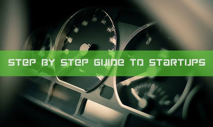 #technogyaan We giude to you for step by step process. Join us and vist: http://ift.tt/1jfJcm2 - http://ift.tt/1QZUyrW