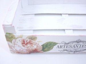Mejores 328 imgenes de Cajas de frutas decoradas en Pinterest