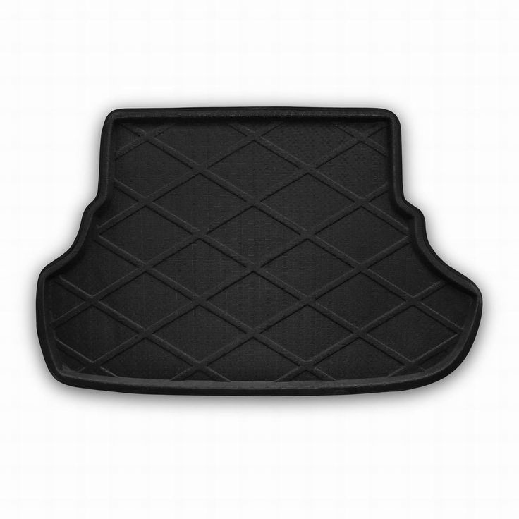 Mad Hornets - Boot liner Cargo Mat Tray Rear Trunk Mitsubishi Lancer (2010-2014) Black, $38.99 (http://www.madhornets.com/boot-liner-cargo-mat-tray-rear-trunk-mitsubishi-lancer-2010-2014-black/)