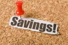 Premium bonds vs savings accounts   Moneywise