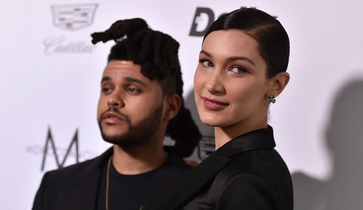 The Weeknd, Bella Hadid Dating? Exes Might Rekindle Romance After Selena Gomez And Justin Bieber's Reunion