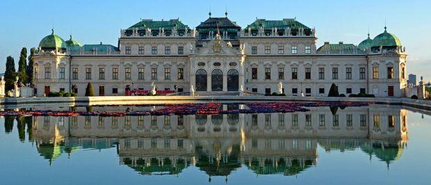 Stadtrundfahrt Wien – Sightseeing Vienna - https://www.derneuemann.net/stadtrundfahrt-wien-sightseeing/8951