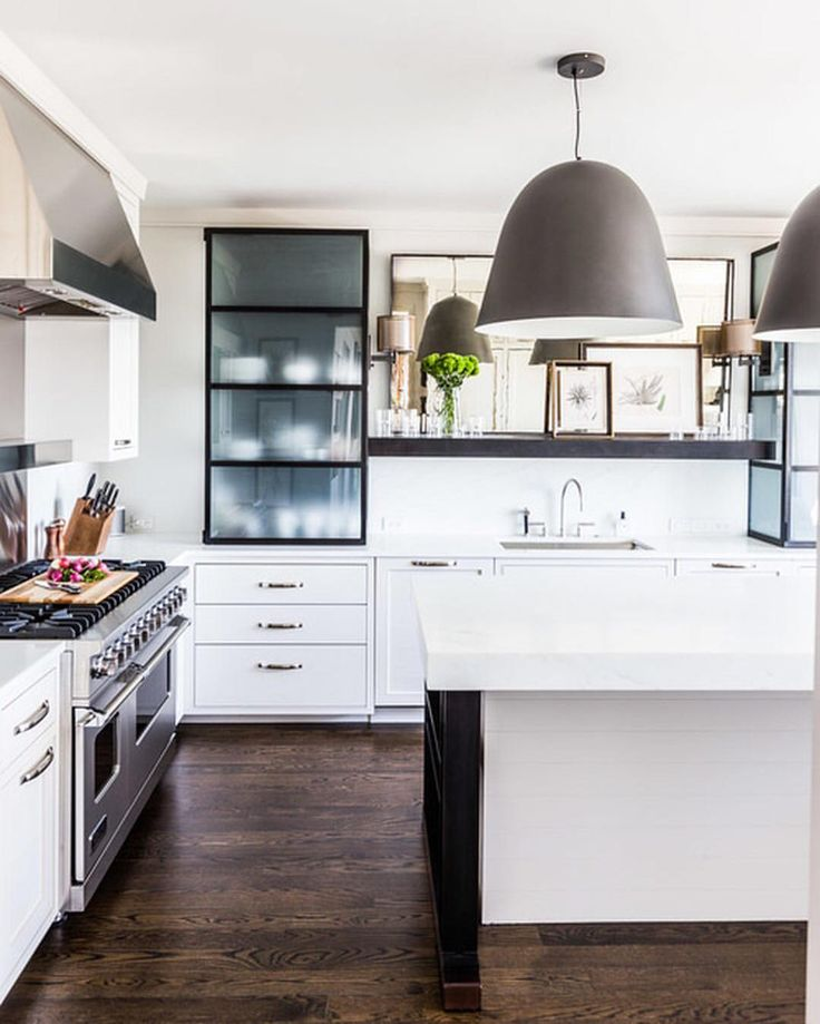 Mejores 116 imágenes de Deco - Comedor/Cocina en Pinterest   Hogares ...