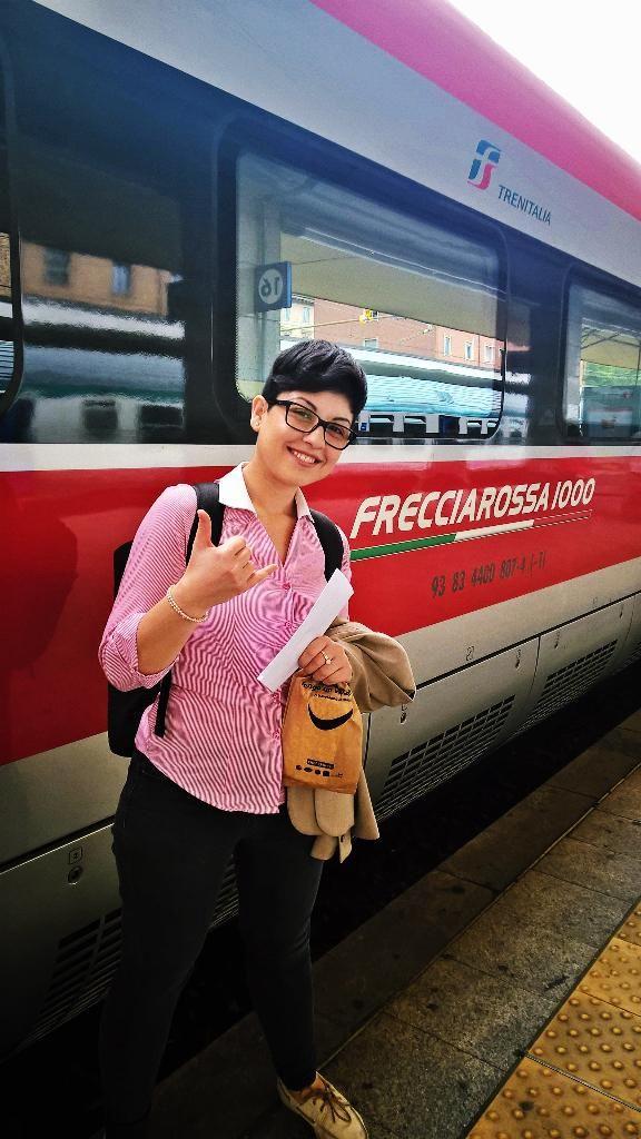 @francesca_Lillo