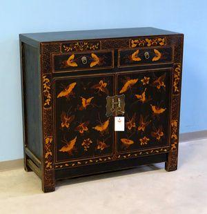 56 fantastiche immagini su mobili etnici su pinterest - Mobili tibetani antichi ...