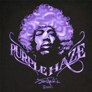 Abita Purple Haze Beer Ad