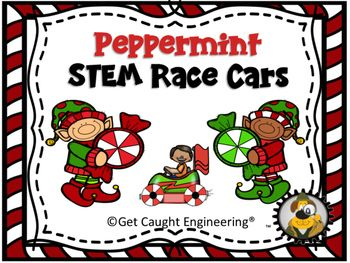 3542 best images about STEM and Engineering for Children on ...