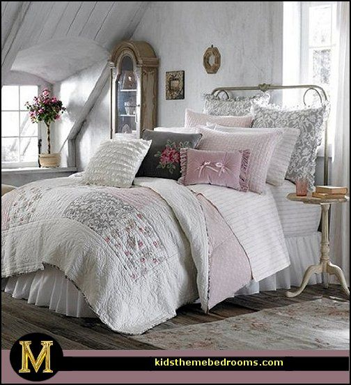Delightful Best 25+ Victorian Bedroom Decor Ideas On Pinterest | Vintage Gothic Decor, Victorian  Bedroom Products And Victorian Decor