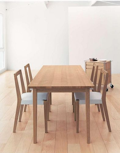 Universal Furniture Dining Room Set Concept Home Design Ideas Magnificent Universal Furniture Dining Room Set Concept