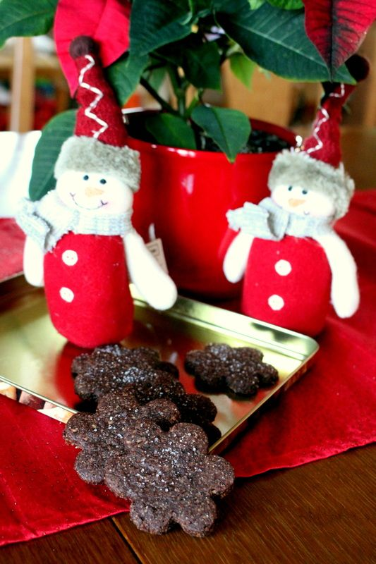 10 best Christmas cookies images on Pinterest | Kitchens ...