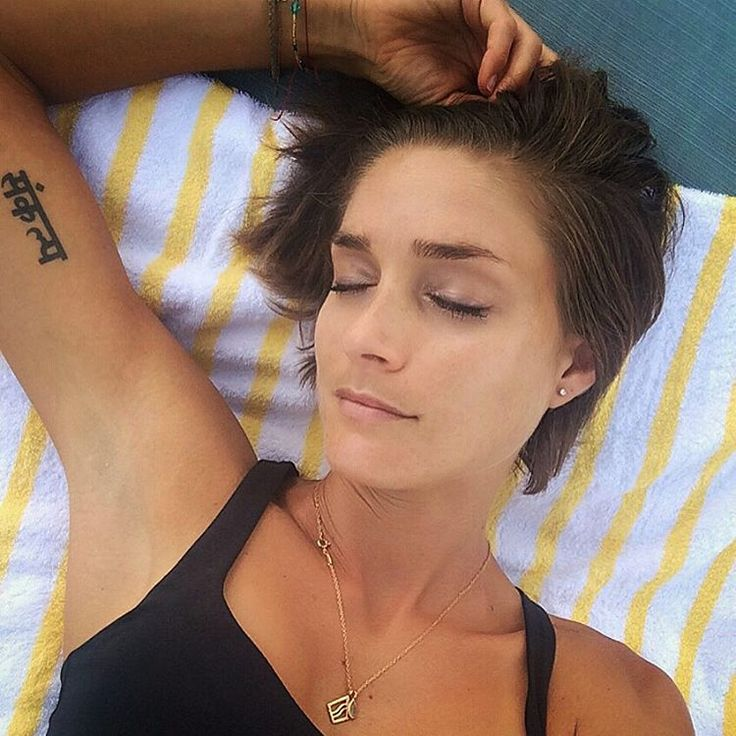 Tattoo Ideas Yoga: 78+ Ideas About Yoga Tattoos On Pinterest