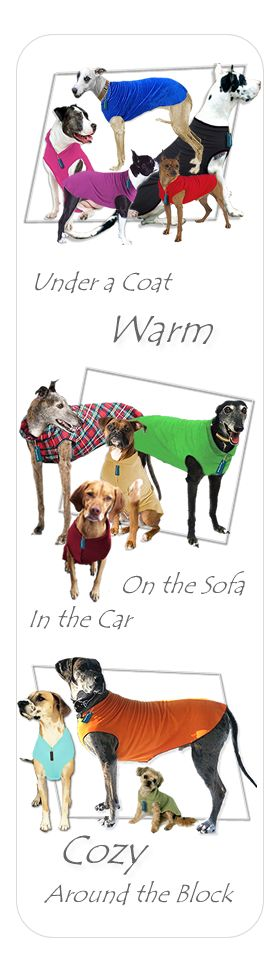 Dog Sweaters For Large Dogs Sweaters for Greyhounds Dog Sweaters for Great Danes Winter Sweaters for Dogs Warm Dog Sweaters for Extra Large Dogs Fleece Vests for Dogs