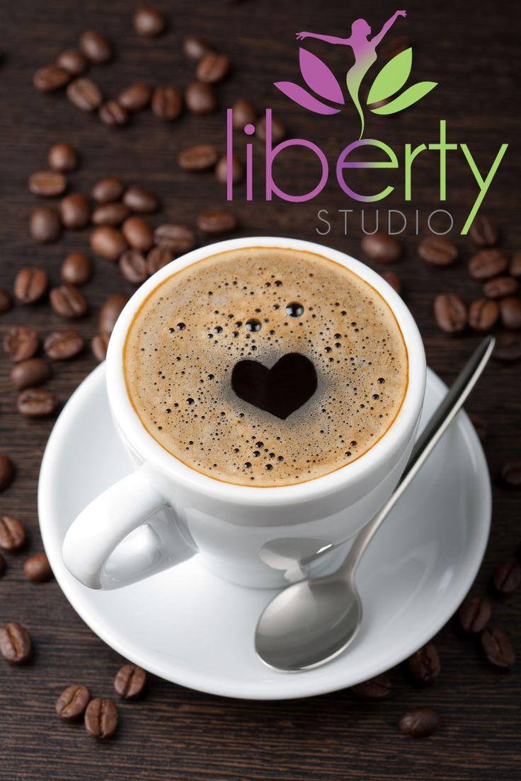 Bună dimineața! Ți-ai băut cafeaua? Dacă nu, te invităm pe la noi pentru a savura cu multă dragoste o cafea și pentru a împărtăși din micile noastre secrete. Sună acum la 0742.886.501 sau accesează http://bit.ly/Yy2LMK!