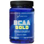 BCAA Gold 400 cpr VITAMINCOMPANY Aminoacidi Ramificati - Vitamincenter