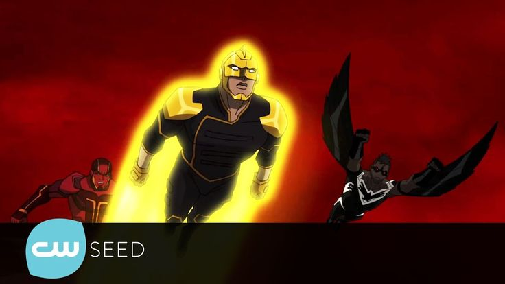 """Freedom Fighters 