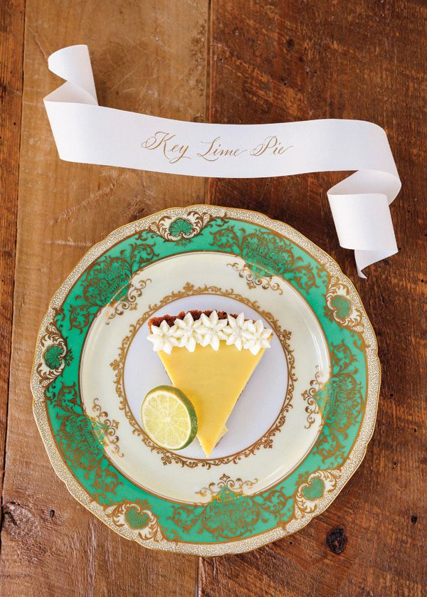 More Piehhhh: http://southernweddings.com/2012/11/21/southern-weddings-v5-blue-ribbon-bounty/
