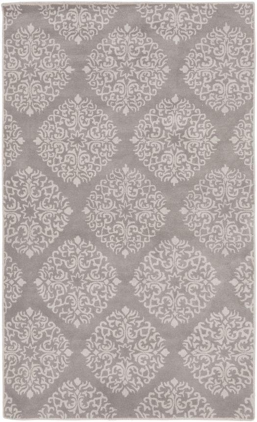lanechl741 rug gray rugsgray area