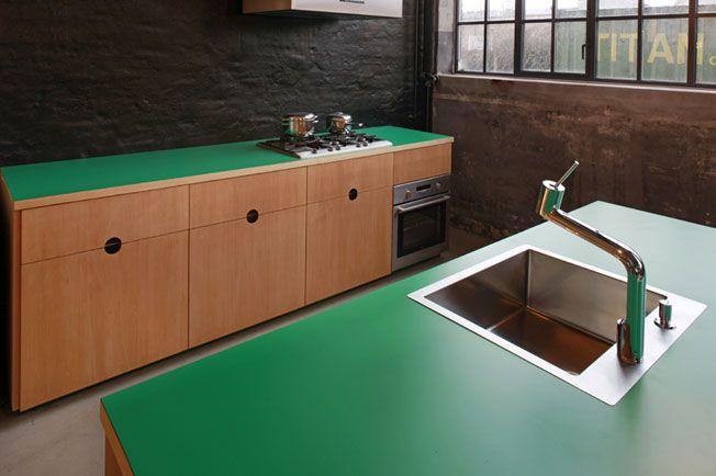 1000 Ideas About Pine Kitchen On Pinterest Interiors Pine Floors And Kitc