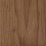 Black Walnut S4S Lumber, Walnut Flat Stock, and Walnut Boards from Baird Brothers