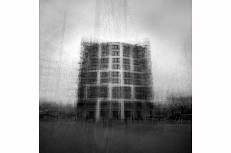 Frank Machalowski Fotografie