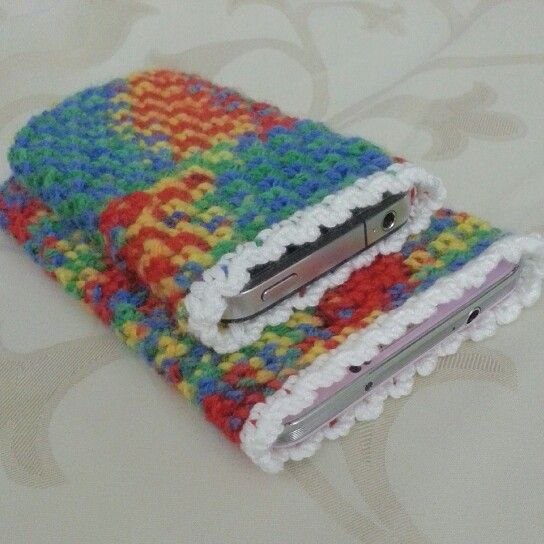 Watch my youtube jachelle stephanie for this pouch tutorial