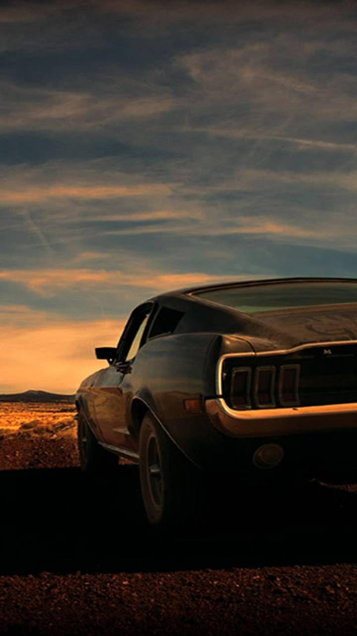 Download Muscle Car Wallpaper By Emadmathers 82 Free On Zedge Now Browse Millions Of Popular Car Wall In 2021 Old Muscle Cars Car Iphone Wallpaper Car Wallpapers