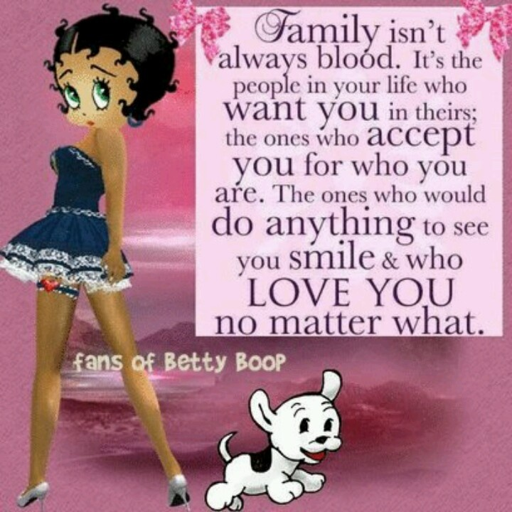 Betty Boop Pictures And Quotes: 17 Best Images About Betty Boop On Pinterest