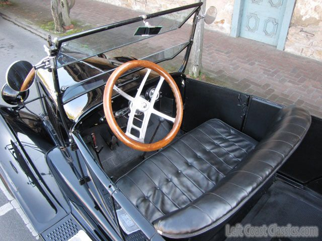 17 best images about crazy auto upholstery for model t on pinterest. Black Bedroom Furniture Sets. Home Design Ideas