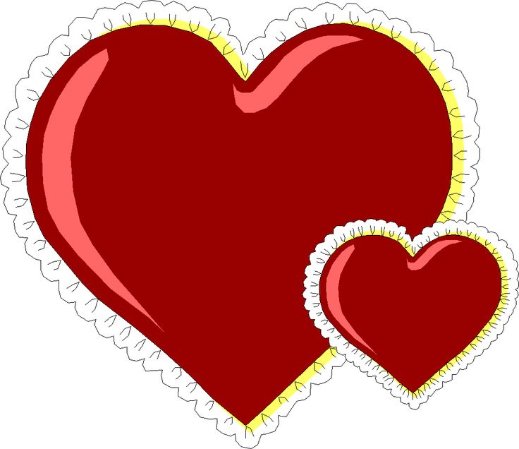 17 Best ideas about Free Valentine Clip Art on Pinterest | Images ...