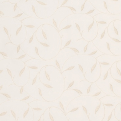 Buy Whisp Fabric, Natural online at JohnLewis.com - John Lewis