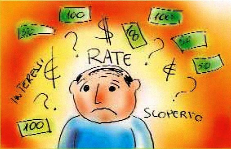 Omesso versamento IVA: la richiesta di rateazione non è un'attenuante: http://www.lavorofisco.it/omesso-versamento-iva-la-richiesta-di-rateazione-non-e-unattenuante.html