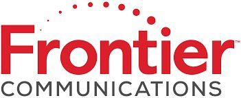 Image result for Frontier Communications