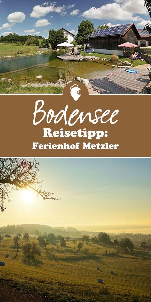 Grosszugige Alpenlandische Ferienwohnungen Und Zahlreiche
