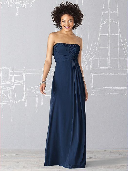 After Six Bridesmaid Dress 6623 http://www.dessy.com/dresses/bridesmaid/6623/?color=amethyst&colorid=1#.UrgdSH8gGK0