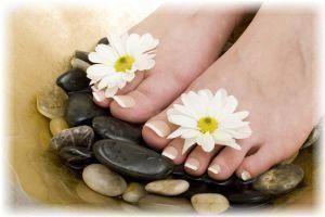 Fingernail Fungus Treatment At Home  #NailFungus – #Fingernail #Fungus #Home #Na…