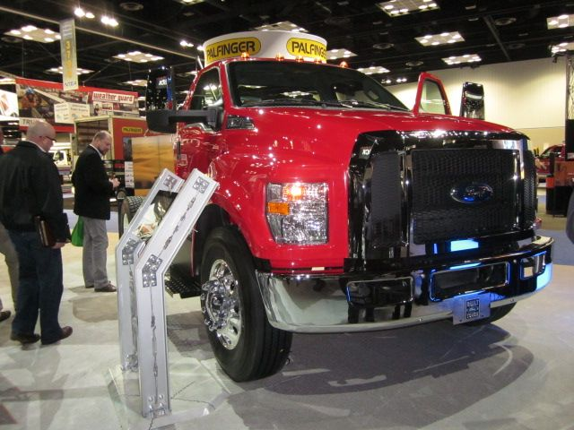 25+ best ideas about Ford Commercial Trucks on Pinterest | Peoples ford, Chevy trucks and Chevy girl