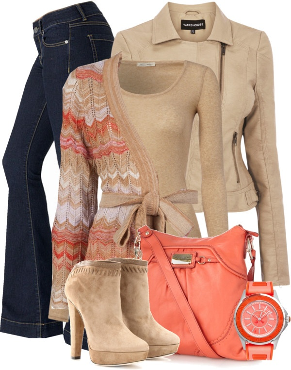 """Layering Contest"" by jliz516 ❤ liked on Polyvore"