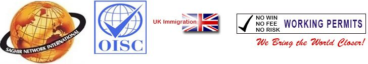 Top Ranked Education and Immigration Consultant in Lahore Pakistan. We provide services to our client regarding, Medical visa, Study visa, Work permits, Visit vist Refusal  Study in Australia, Study in Canada, Study in Cyprus, Study in UK, Study in Ireland, Study in Malaysia, Study in New Zealand, Study in Singapore, Visit Visa, Student Visa, Medical Visa, UK Work Permits, Immigration consultants, in Pakistan