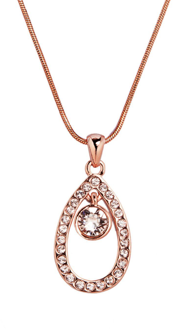 Colier Pave Drop http://cadouri-potrivite.ro/bijuterii-classic/134-colier-pave-drop-placat-cu-aur-rose-made-with-swarovski-elements-5087682.html