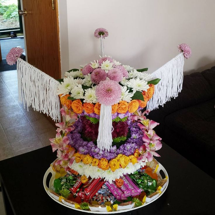 Hmong Wedding Food: 17 Best Khis Tes Centerpieces Images On Pinterest