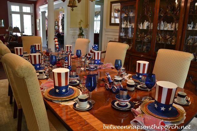 memorial day restaurants houston