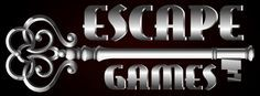 Escape the Room Worcester - Escape Games