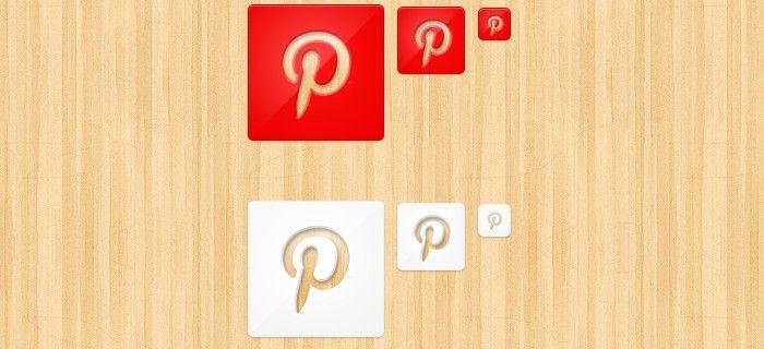 4 exemples de l'utilisation de Pinterest en cours