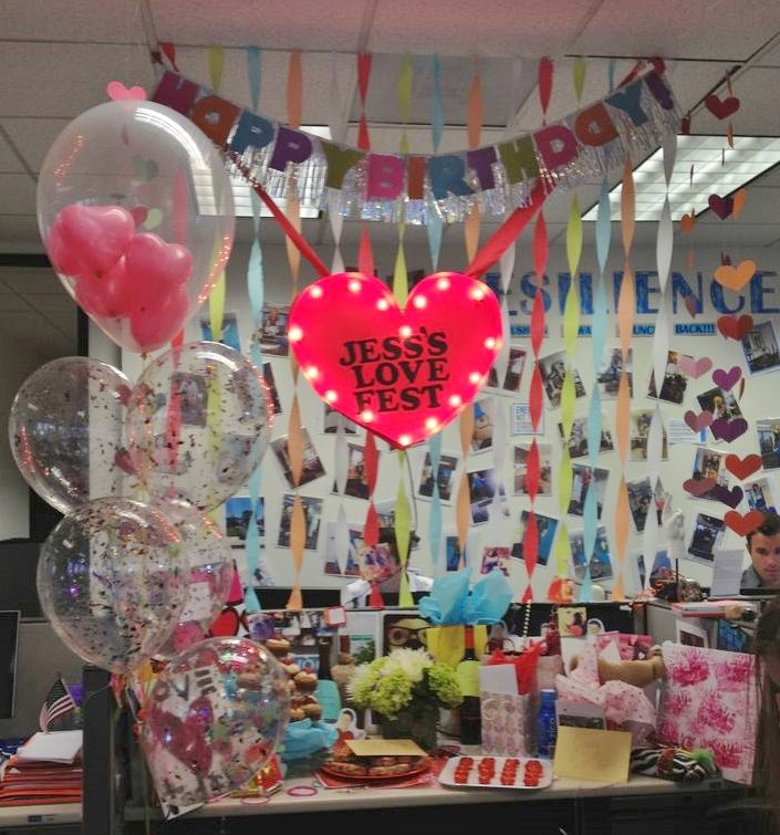 1000+ images about Birthday Decorations on Pinterest  Signs, Pastel ...
