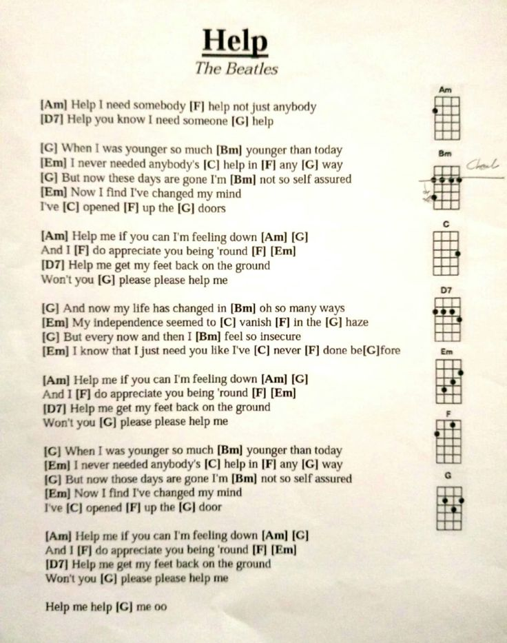 Lyric if i can help somebody lyrics : 1608 best Ukulele images on Pinterest | Guitar chord chart, Music ...