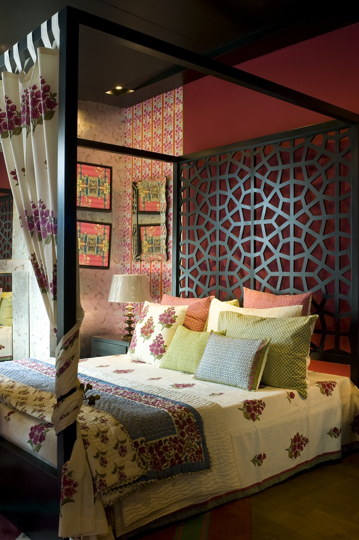INSPIRED BY THE MUGHAL CHARBAGH, now a metaphor for Paradise Garden, Good  Earth Charbagh interiors have a distinct signature based on the principles  of ...