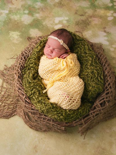 23 best Crochet Cocoon Pattern Downloads images on Pinterest ...