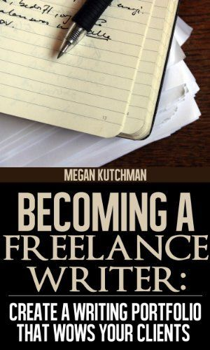 be a freelance writer online