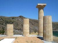 Ancient Karthea, Kea